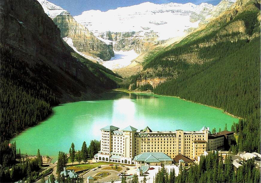 Discount coupons banff hot springs